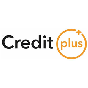 Кредит онлайн на карту круглосуточно в Украине Займы на