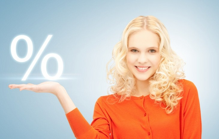 кредит под 0%