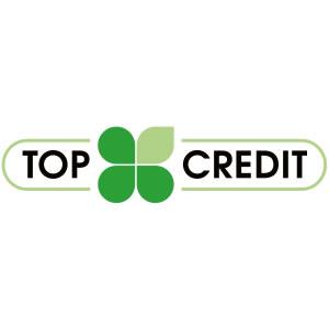 top credit